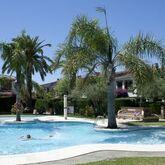 Villa Jardin Hotel Picture 2