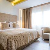 Illa Dor Club Apartments Picture 3