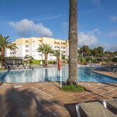 Caribe Hotel Picture 9