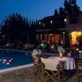 Corfu Club Suites Picture 4