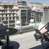 Catalonia Passeig De Gracia Hotel Picture 5