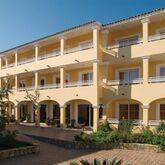 Luisa Apartments Picture 0