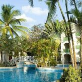 Mango Bay Beach Resort Picture 0