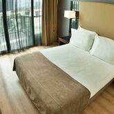 Turim Alameda Hotel Picture 2
