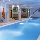 Holidays at Armadams Hotel in Palma de Majorca, Majorca