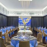 Le Blanc Spa Resort Hotel Picture 11