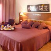 Evenia Rossello Hotel Picture 3