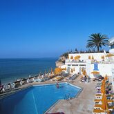 Holiday Inn Algarve Picture 0