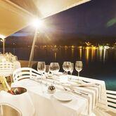 Croatia Hotel Picture 8
