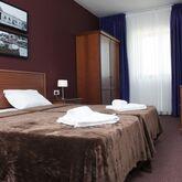 Sliema Hotel Picture 3