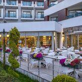 Azure by Yelken Bodrum Hotel Picture 16
