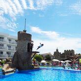 Pirates Village Resort Hotel Picture 17