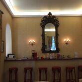 Cavalieri Hotel Picture 9