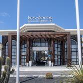 Holidays at Los Zocos Club Resort in Costa Teguise, Lanzarote