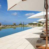 Holidays at Torralbenc Hotel in Cala'n Porter, Menorca