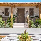 Mitsis Rinela Beach Resort & Spa Picture 11