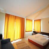 Saygili Beach Hotel Picture 4