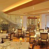 Constantinou Bros Asimina Suites Hotel Picture 12