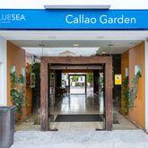 Blue Sea Callao Garden Apartments Picture 2