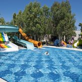 Holidays at Asteria Venus Didim in Akbuk, Altinkum