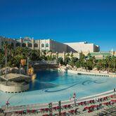 Mandalay Bay Casino Resort & Hotel Picture 5
