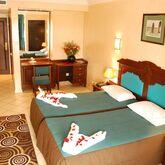 New Farah Hotel Picture 4
