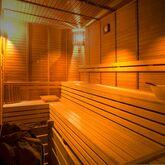 Charisma De Luxe Hotel Picture 8