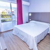 Montesol Hotel Picture 8