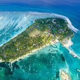 Adaaran Select Hudhuranfushi Hotel Picture 10