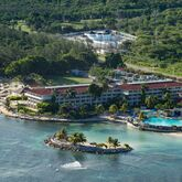Holiday Inn Resort Montego Bay Picture 14