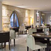 Hospes Amerigo Hotel Picture 3
