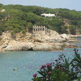 Costa Brava Hotel Picture 3