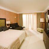 Helona Resort Picture 5