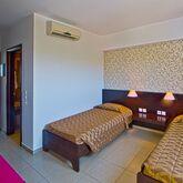 Akti Beach Club Hotel Picture 4
