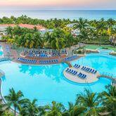 Barcelo Solymar Resort Picture 0