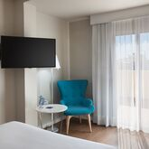 Nh Playa Canteras Hotel Picture 8