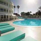 Satocan Gold Hotel Marina - Adults Only Picture 2