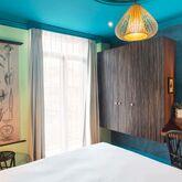 Choiseul Hotel Picture 6