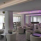 BG Pamplona Hotel Picture 10