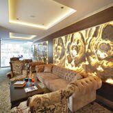 Emre Hotel Picture 4