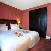 Serotel Lutece Hotel Picture 2