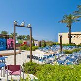 Horizon Beach Hotel Picture 13