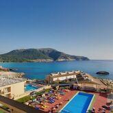 Vincci Bosc de Mar Hotel Picture 4