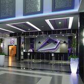Riu Jalisco Hotel Picture 17