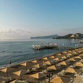 Majesty Club La Mer Hotel Picture 11