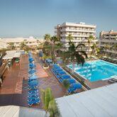 Catalonia Oro Negro Hotel Picture 18