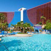 Rio All Suite & Casino Hotel Picture 0