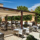 Hotel Sa Torre Mallorca Picture 9