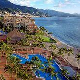 Sheraton Buganvilias Resort Hotel Picture 2