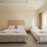 Anavadia Hotel Picture 7
